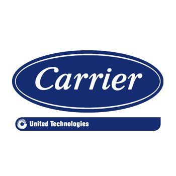 CARRIER - TOSHIBA - UTC