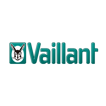 VAILLANT / PROTHERM