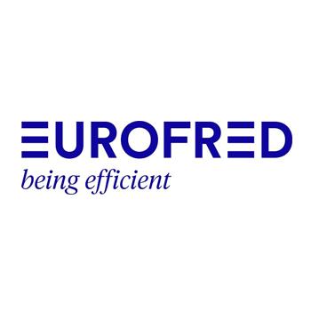 EUROFRED / FUJITSU / DAITSU / HIYASU
