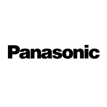 PANASONIC G