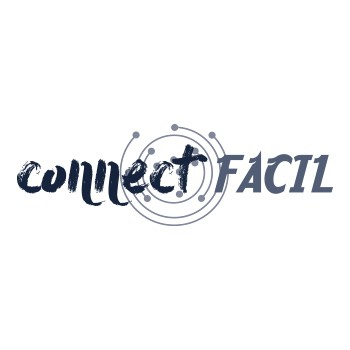 CONNECT FACIL