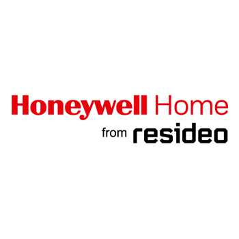HONEYWELL / PITTWAY / RESIDEO