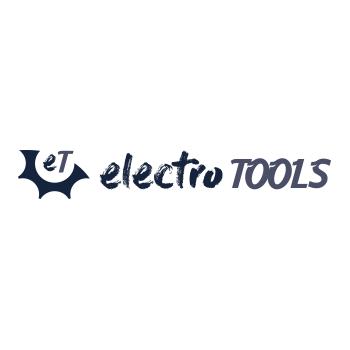 ELECTROTOOLS