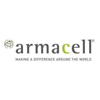 ARMACELL IBERIA, S.L.U.