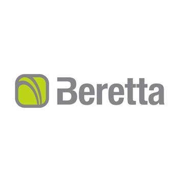 BERETTA / RIELLO