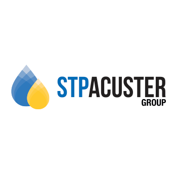 STP ACUSTER INTERNACIONAL, S.L.