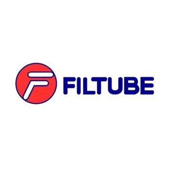 FILTUBE