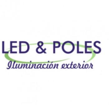 LED & POL