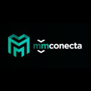 MM CONNECTA