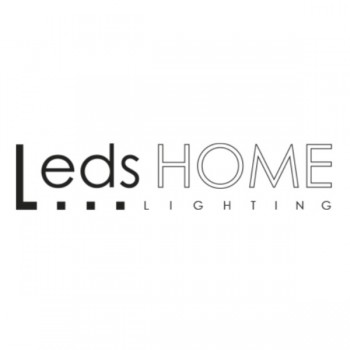 LEDS HOME