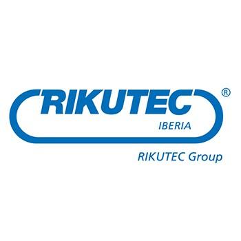 RIKUTEC (SOTRALENTZ)