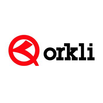 ORKLI