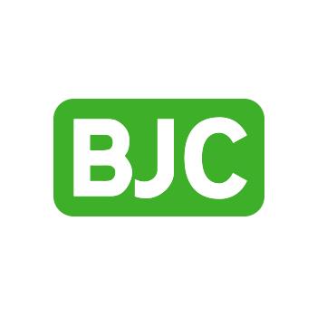 BJC-FABRICA ELECTROTECNICA JOSA S.A.