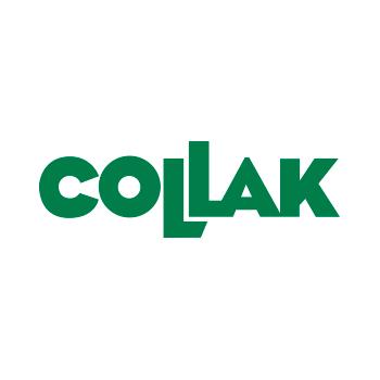 COLLAK, S.A.
