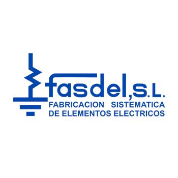 FASDEL, S.L.