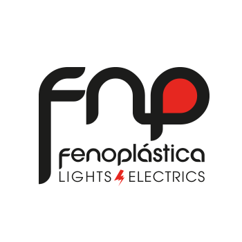 FENOPLASTICA LIGHTS & ELECTRICS, S.L.