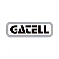 BATERIAS GATELL S. A.