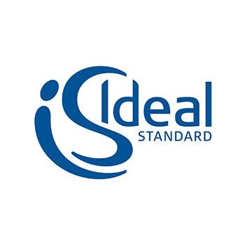 IDEAL STANDARD.S.L.K.