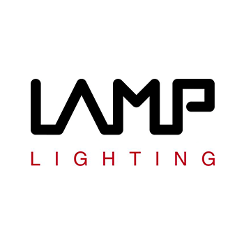 LAMP, S.A.