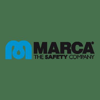 MARCA PROTECCION LABORAL, S.L