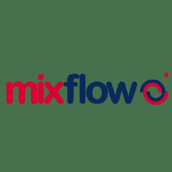 MIXFLOW, S.L.