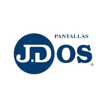 PANTALLAS J. DOS, S.L.