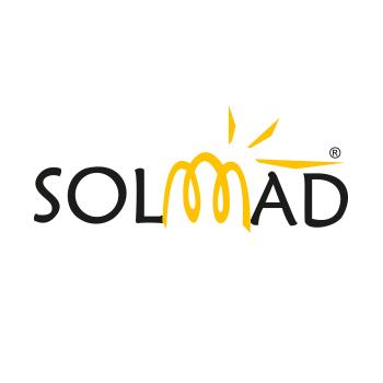 SOLMAD ILUMINACION S.L.