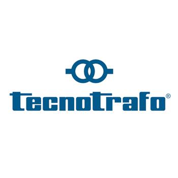 TECNOTRAFO