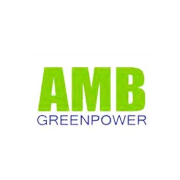 GREEN POWER MONITOR