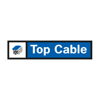 TOP CABLE
