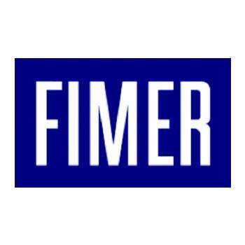 ABB - FIMER