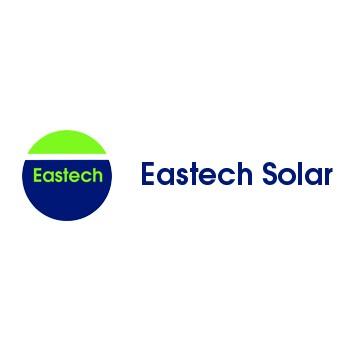 EASTECH Solar