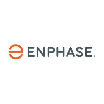 ENPHASE